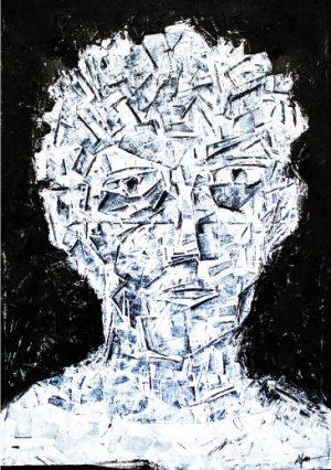 Artiste Pau Cyril