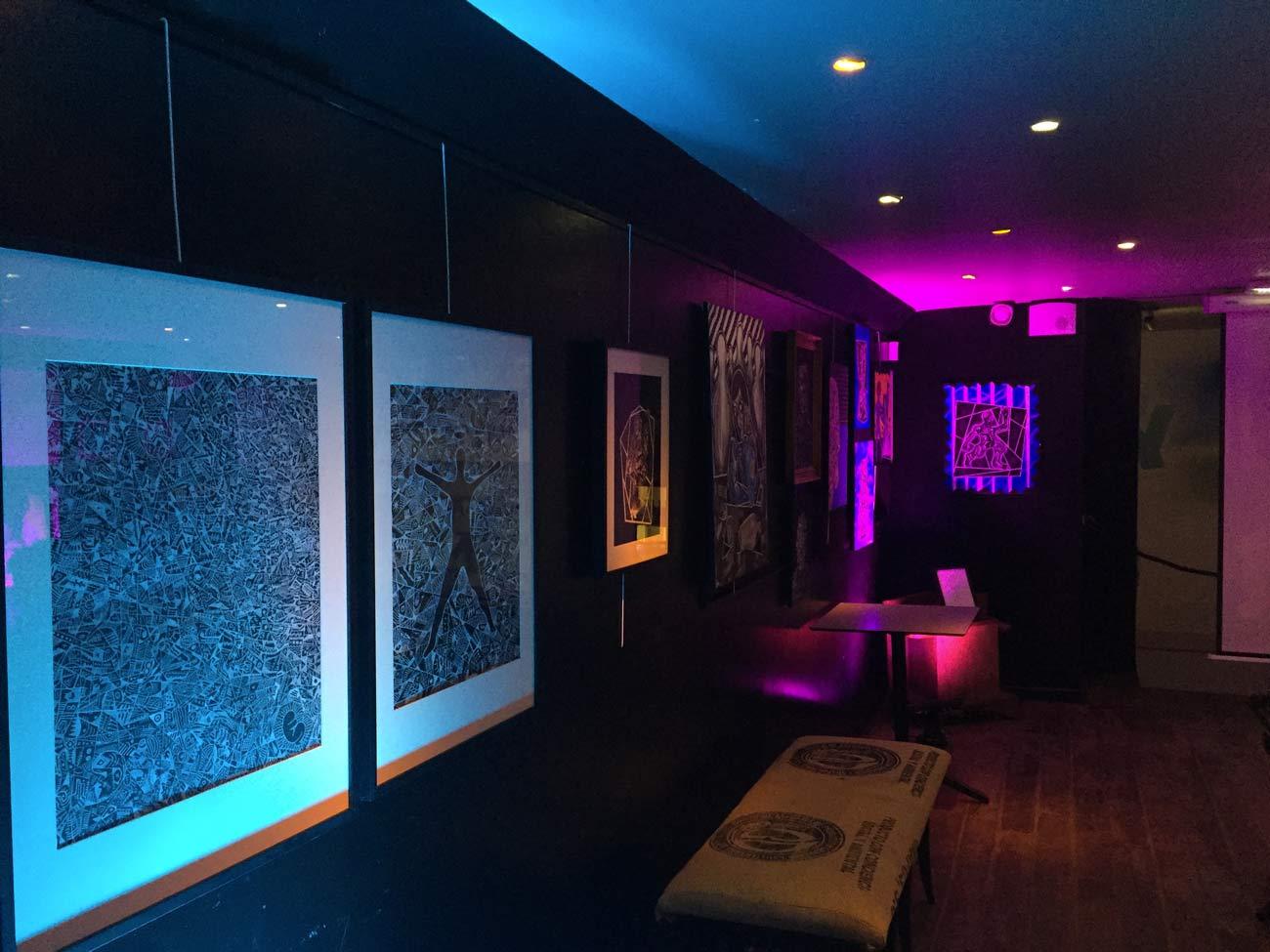 exposition-bordeau-Cyril-Afonso-
