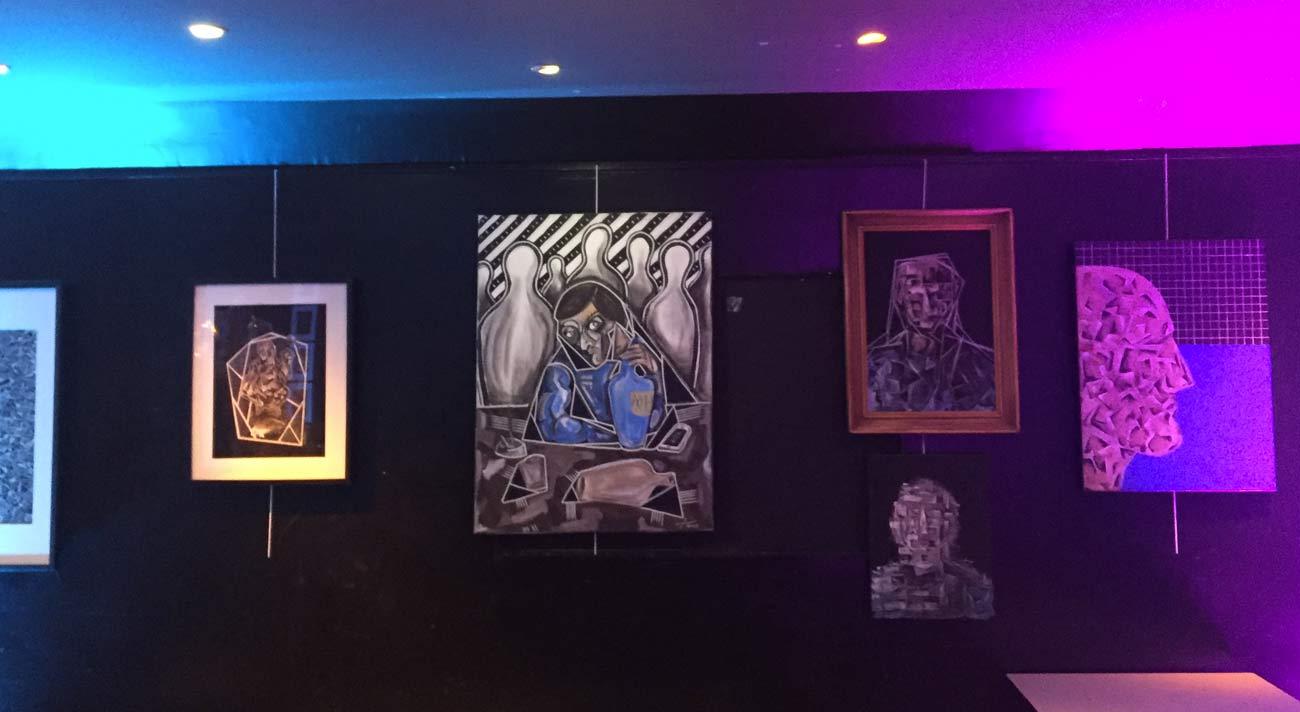 exposition-sur-bordeaux-de-Cyril-Afonso